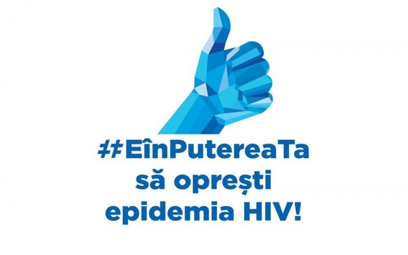 Site- ul de intalnire pentru persoanele care traiesc cu HIV Despre noi