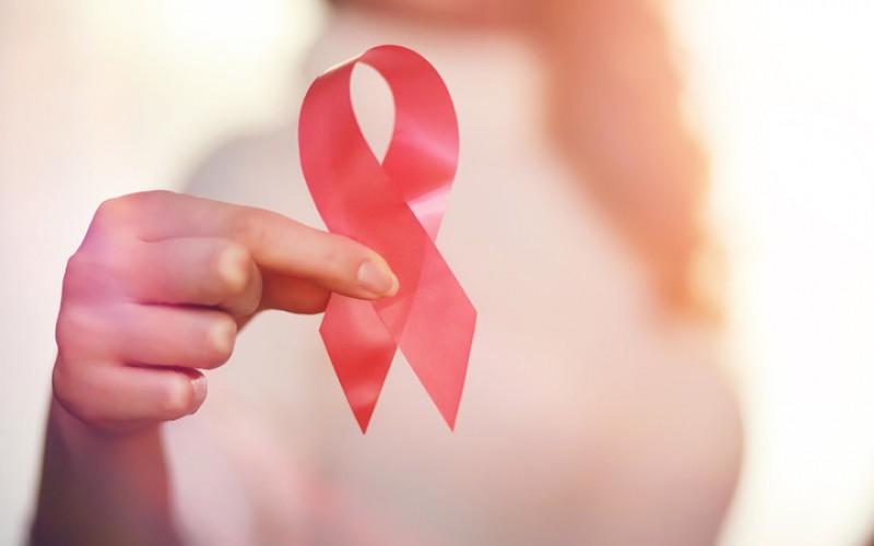 Site ul de intalnire pentru persoanele care traiesc cu HIV Intalnirea cu femeia miopica